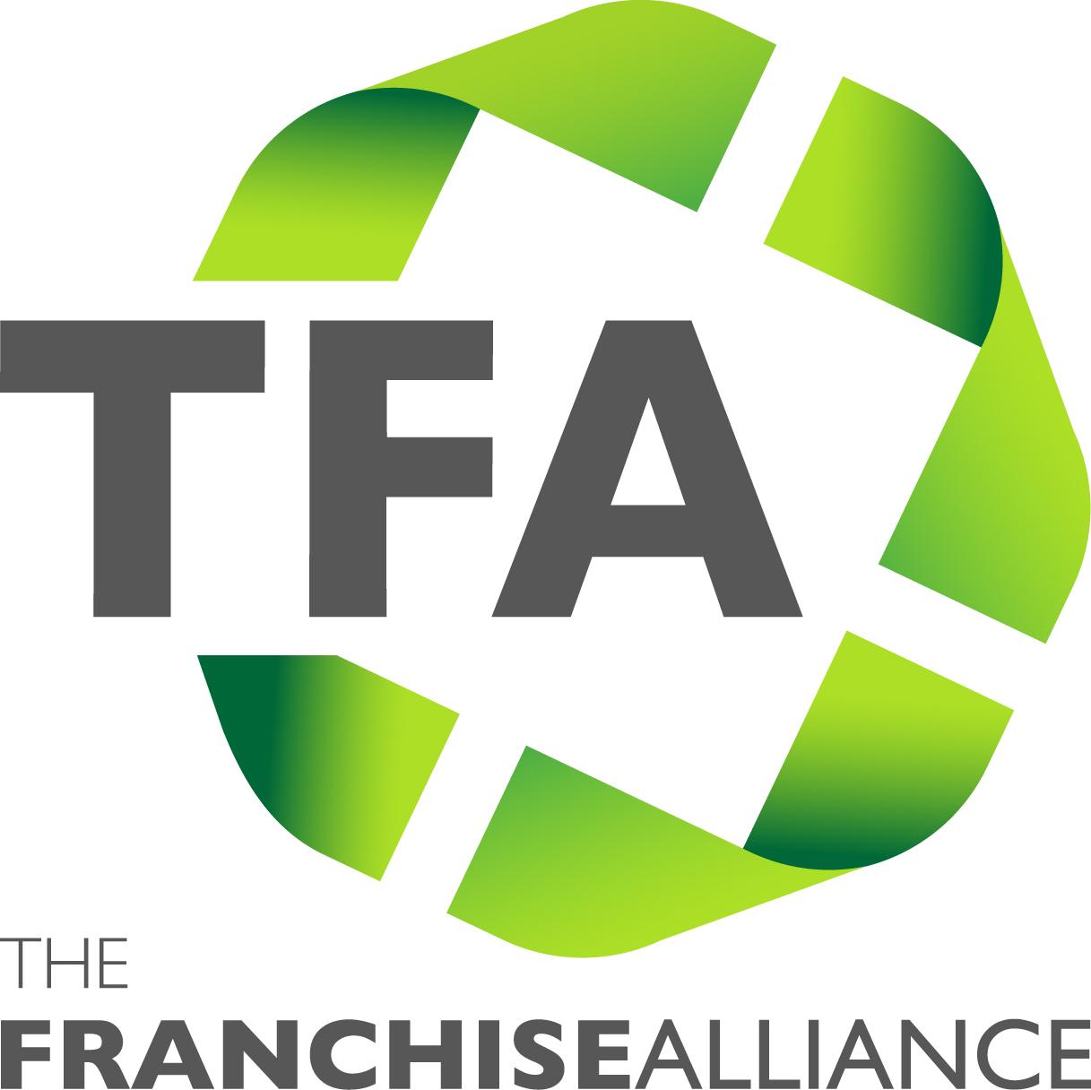 tfa logo final