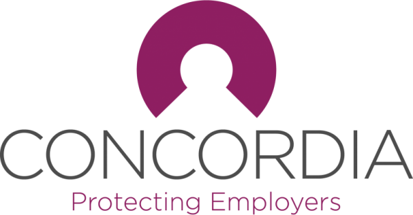 Concordia- Protecting Employers