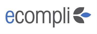 Ecompli