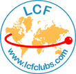 LCF Clubs