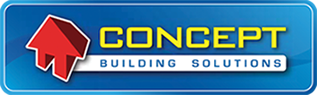 Concept Building Solutions