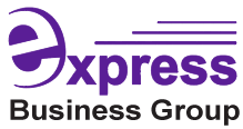 Express Business Group