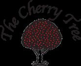 Cherry Tree Preserves Ltd.