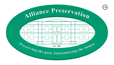 Alliance Preservation