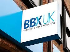 BBX UK Business Bank Exchange