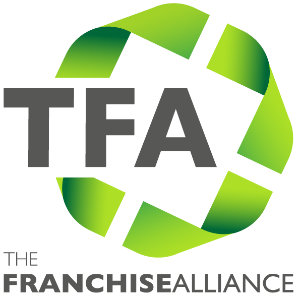 The Franchise Alliance